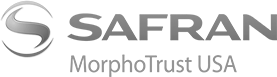 Client, MorphoTrust USA