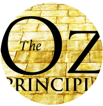 The Oz Principle Accountability Method