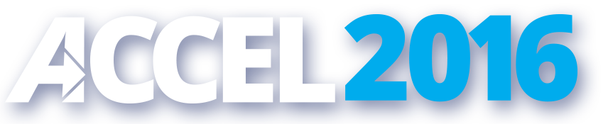 accel-2016-logo-1
