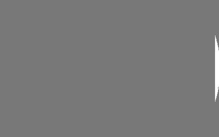 Client, UCB