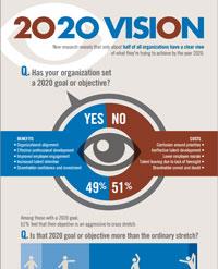 2020-vision-thumb