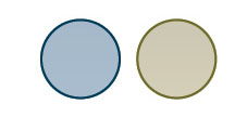 Correlation_Circle
