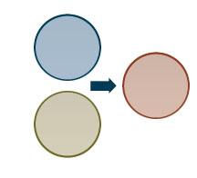 Creation_Circle