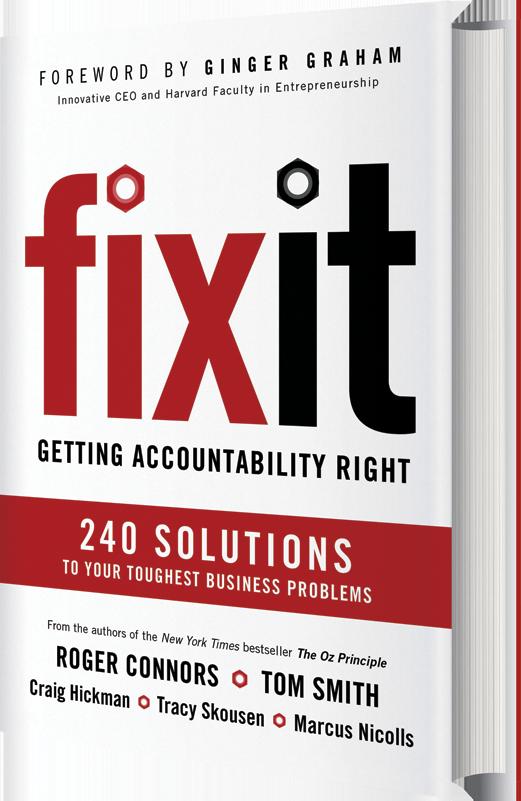 Fix-It_Book