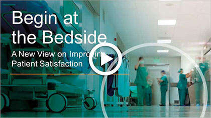 Hospital Webinar