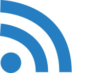subscribe-icon-blue