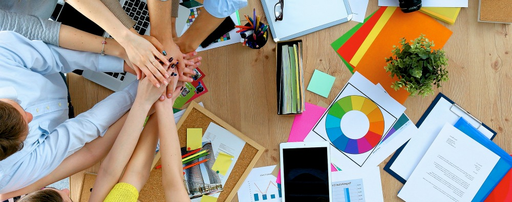 2 Simple Ways to Get Your Employees More Engaged That Don't Involve Money