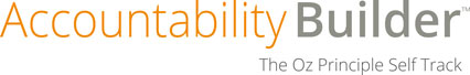 Accountability Builder Logo
