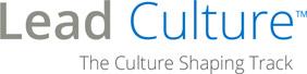 Lead Culture Logo