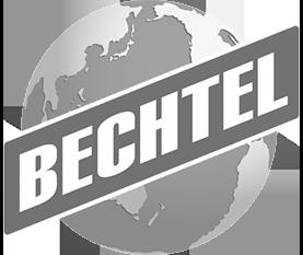 Client, Bechtel