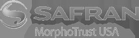 Client, MorphoTrust USA