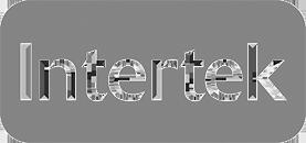Client, Intertek