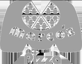 Client, Marco's Pizza