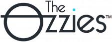 2017 Ozzie Award Winners