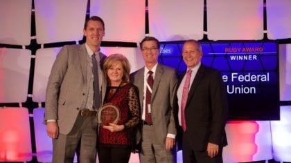 Redstone-Wins-Ozzie-Award-2017-P1120628