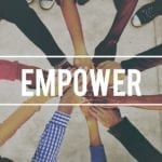 Empower-Employees