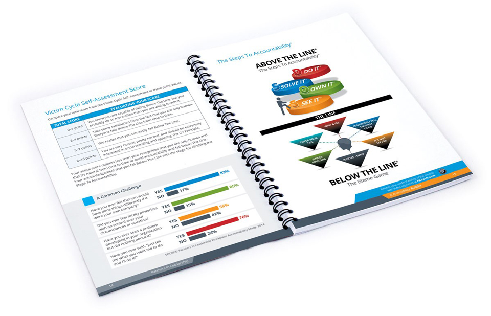 Rebranded workbook