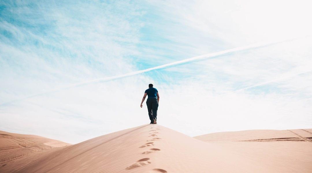 5 Secrets Every Aspiring Leader Should Know