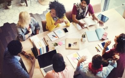 3 Tips for Promoting Inclusion and Managing Diversity in the Workplace