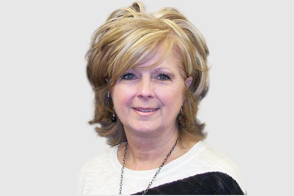 Kathy Neyman
