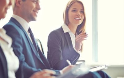 Improving Employee Satisfaction Through Positive Accountability