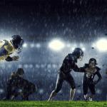 Develop a Winning Team to Reach Success in 2018