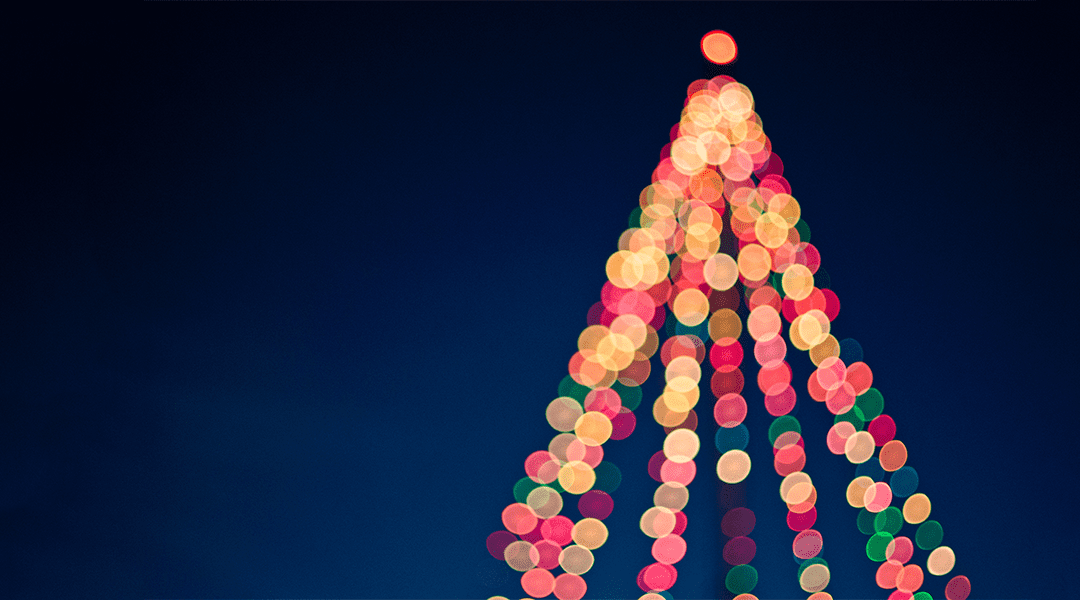 What Holiday Traditions Reveal About Confirmation Bias (And 3 Ways to Avoid It at Work)