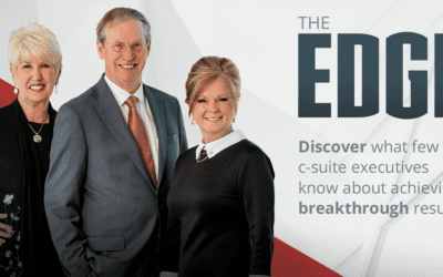 Partners In Leadership Releases Second Edition of The Edge, a C-Suite Journal