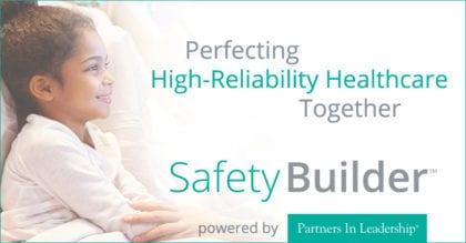 Safety Builder™ Training
