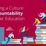 Culture-of-Accountability
