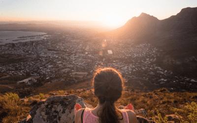 15 Powerhouse Women Leaders Divulge Their Hard-Earned Wisdom for Success