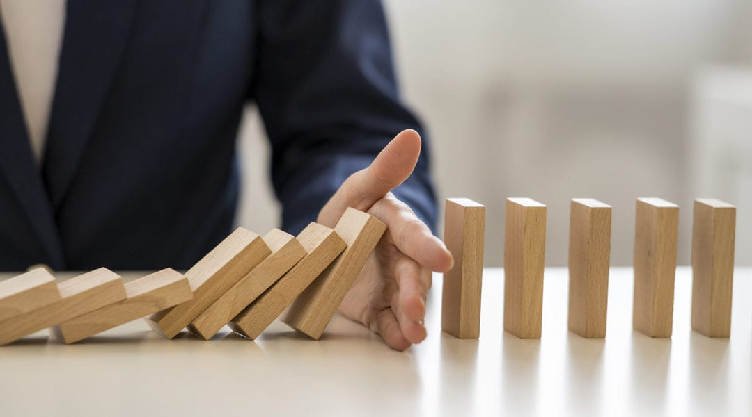Why Great Leaders Struggle to Hold Their Employees Accountable