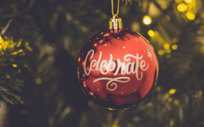 6 Steps to Feeling Your Best at Work This Holiday Season