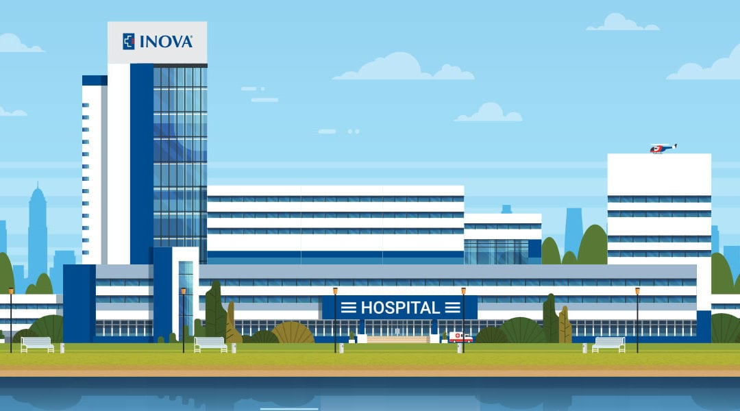 How This Hospital Earned a National Award for Patient Safety and Quality