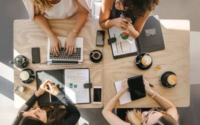 How to Become a Better Multi-Generational Leader with Millennials in the Workplace