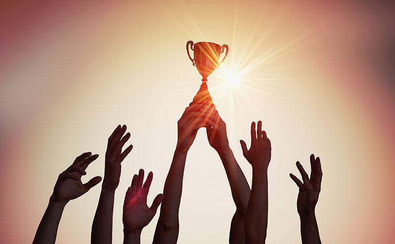 How Higher Workplace Accountability Bolsters Organizational Achievement