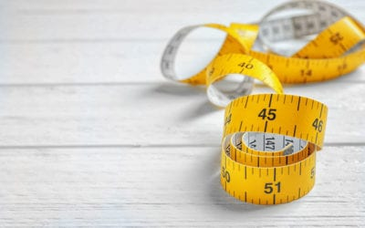 Can Organizational Culture Really Be Measured?