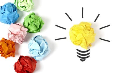 Facilitate Smarter Creative Problem-Solving in the Workplace with Propeller