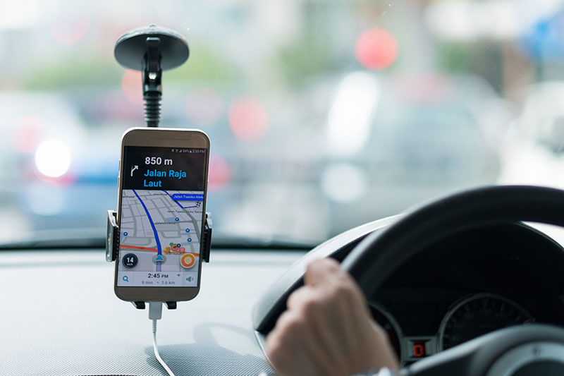The Disappointing Uber IPO and the Pitfalls of Slow Speed-to-Market