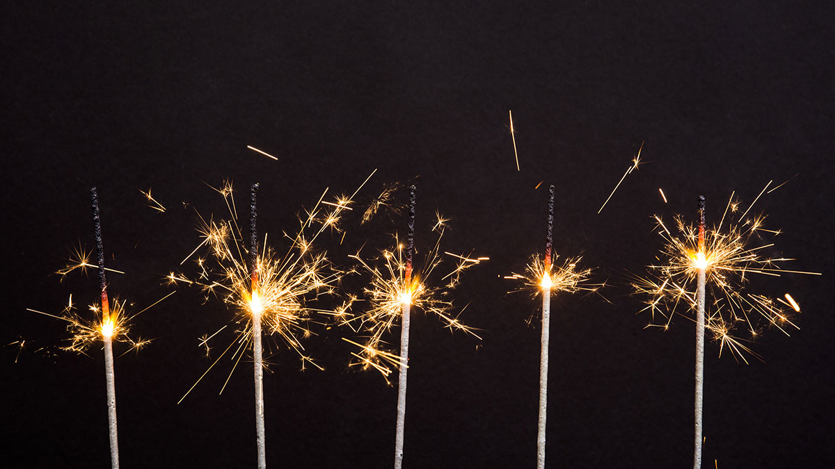 5 Leadership Resolutions to Make in 2020