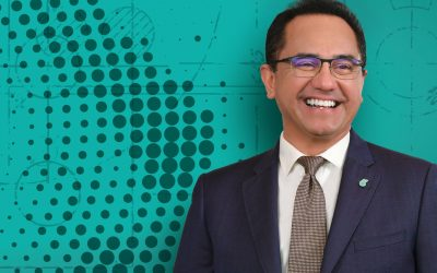 PETRONAS Engineers a Global Culture