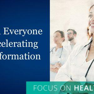 Healthcare-Transformation