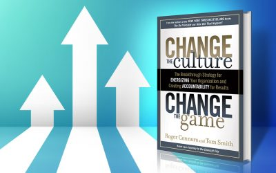 The Ultimate Guide to Changing Culture